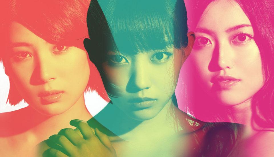callme、12月開催の東名阪・仙台ツアーも大決定!ライブで盛り上がり必至の5thシングル「One time」絶賛発売中!!
