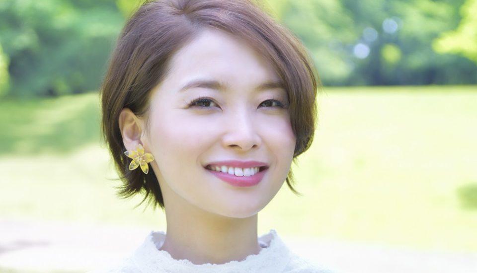 "<cyan> ""人の心によりそう""歌詞とメロディ!両A面で放つメジャーデビューシングル!「青空 / 誰より、ずっと」6月6日リリース!!"