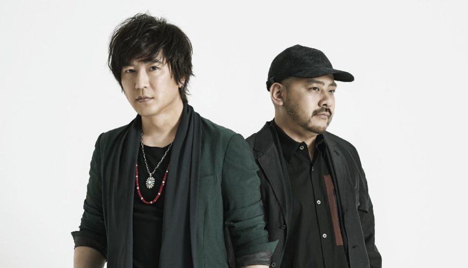 ライブ限定の活動を経て、あのSURFACE(サーフィス)が9年ぶりに完全復活!通算7枚目となるオリジナル・アルバム「ON」を7月24日に発売!