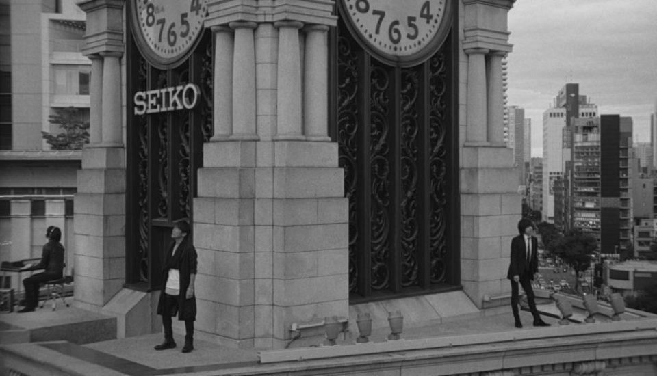 日本を代表する男性ボーカリスト 宮本浩次と櫻井和寿の夢のコラボ楽曲「東京協奏曲」(作詞/作曲:小林武史)が完成!MV公開!