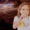浜崎あゆみ、7月1日を「July 1st」イッキ見でカウントダウン! 歴代ライヴで歌唱された「July 1st」17本を繋いだ映像をYouTubeにて配信!!