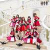 デビュー10周年!!SUPER☆GiRLSの通算26枚目となる新曲「はじまりエール」のMUSIC VIDEOが、You Tubeで解禁!